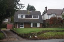 3 bedroom Detached property in Warnham Road, Horsham