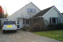 4 bedroom Bungalow for sale in Morrell Avenue, Horsham