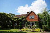 5 bed Detached property in Warnham