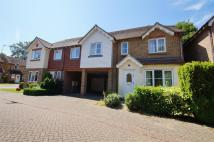 3 bedroom semi detached home for sale in Tanbridge Park, Horsham