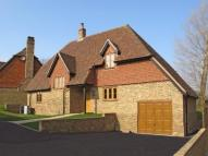 3 bedroom Detached home for sale in Firsfield, Bucks Green...