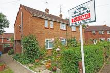 3 bed semi detached house for sale in Jockey Mead, Horsham