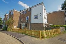 Maisonette for sale in College Road, Southwater...