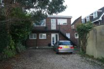 2 bed Flat for sale in Lower Street, Pulborough...