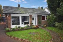 2 bedroom Detached Bungalow for sale in Forest Road, Horsham