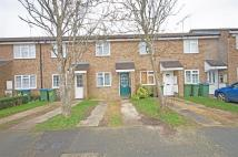 2 bed Terraced home for sale in Fellcott Way, Horsham