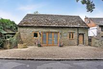 Barn Conversion for sale in Nowhurst Lane, Slinfold...