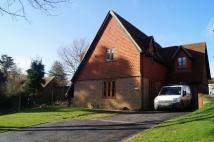 3 bed new home for sale in Plot 1, Firsfield...