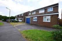 5 bedroom semi detached home for sale in College Road, Southwater...