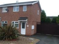 semi detached property in 241 Keldholme Lane...