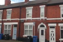 2 bedroom Terraced home to rent in King Alfred Street...