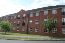 1 bedroom Ground Flat in Welland Road, Hilton...