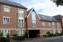 2 bedroom Apartment to rent in Mill Street, Derby...