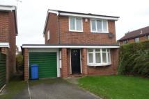 3 bed Detached property to rent in Skiddaw Drive...