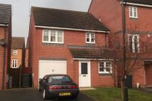 Detached property to rent in Otter Street, Hilton...