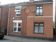 30 Beatty Street semi detached property to rent