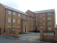 2 bed Apartment in Coral Close, Pride Park...