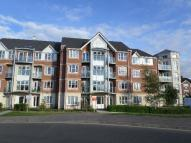 2 bed Apartment in 12 Pacific Way...