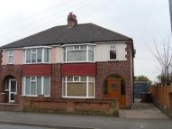 3 bedroom semi detached house to rent in 58 Borrowfield Road...