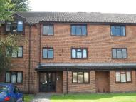 Apartment to rent in Mondello Drive, Alvaston...