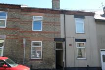 2 bed Terraced house to rent in Dean Street, Derby...