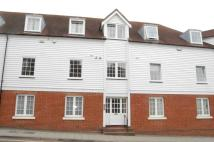 Ground Flat for sale in Station Road West