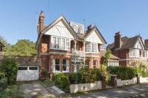 7 bed Detached house for sale in Herne Bay