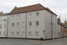Maisonette in Canterbury