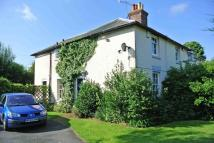 semi detached house in Canterbury