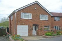 4 bed Detached home for sale in Canterbury