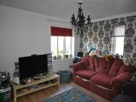 1 bedroom Flat in MAIDENBOWER, Crawley