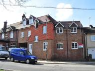 2 bed new development for sale in CHURCH STREET, West Green
