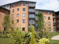Maisonette to rent in THREE BRIDGES, Crawley