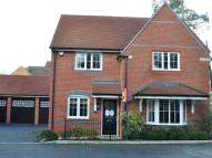 new house to rent in IFIELD, Crawley