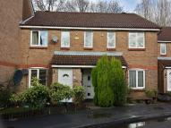 1 bedroom Maisonette for sale in Glenview Close...