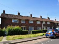 3 bed Terraced home to rent in THREE BRIDGES, Crawley