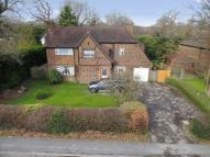 4 bedroom Detached house in Ifield, Crawley