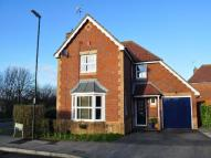 4 bedroom Detached house for sale in Maidenbower, Crawley