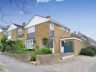 3 bedroom Detached home in Furnace Green, CRAWLEY