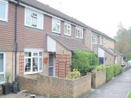 3 bedroom Terraced property in LANGDALE ROAD...