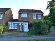 Detached house in WORTH, Crawley