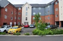 Apartment for sale in MAIDENBOWER, Crawley