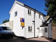 Apartment to rent in NEAR TOWN CENTRE, Crawley