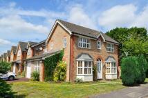 4 bed Detached property in SMALLFIELD, Surrey