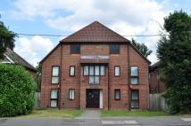1 bedroom Flat for sale in NORTHGATE, Crawley