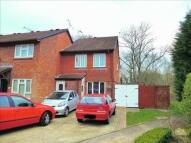 1 bedroom Flat in IFIELD WEST, Crawley