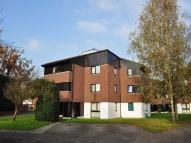 IFIELD Studio apartment to rent