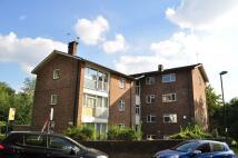 Apartment in Gossops Green, Crawley
