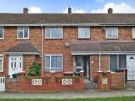 3 bedroom Terraced house in LANGLEY GREEN