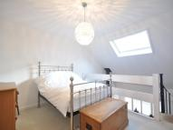 SOUTHGATE Terraced property for sale